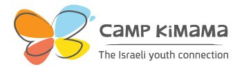 camp-kimama-logo