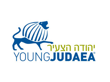 header-young-judaea